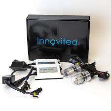 amazon com hid kits lighting conversion kits automotive