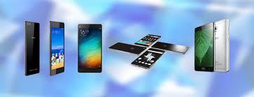 best design android smartphones 2015 under 20 000 inr