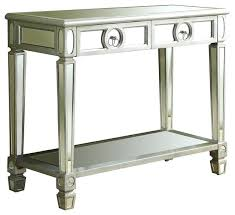 excellent 36 inch tall console table decor u2013 rtw planung info