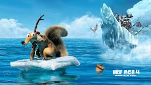 wallpapers ice age 4 1920x1080px ice age 4 pics