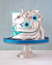 White Chocolate Covered Photo Bloguez 11 Best Cakes Spectacular Images On Pinterest Beautiful Cakes