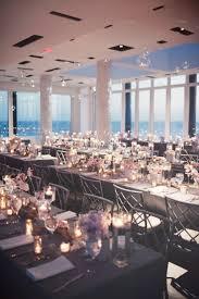 25 best wedding venues images on pinterest wedding venues