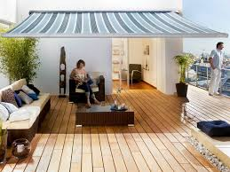 Blue Awning 15 Best All Weather Awnings Images On Pinterest Outdoor Spaces