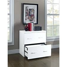 Home Office Filing Cabinet Home Office Filing Home Office File Cabinets Home Office Filing