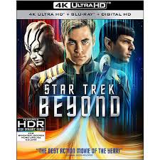 best selling 4k blu ray movies ebay events