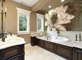 ideas for decorating bathroom walls diy bathroom wall decor ideas 10 dazzling 1 home rustic fish