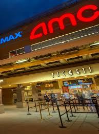 Amc Theatres Amc Orchard 12 Westminster Colorado 80023 Amc Theatres