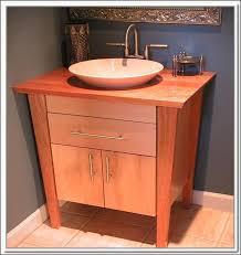 bathroom pedestal sink cabinet 10 better than bathroom pedestal sink storage cabinet i studio