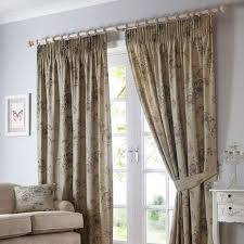 Curtains And Blinds 4 Homes Curtains And Blinds Dunelm