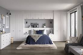Hepplewhite Bedroom Furniture by Vale Group Kitchens U0026 Bedrooms Bespoke Bedroom Design I Bedroom