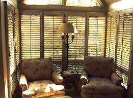 Value Blinds And Shutters Accent Shutter U0026 Shades In Houston Spring U0026 The Woodlands