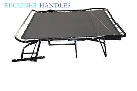 bed frames wallpaper full hd bed frame parts near me wood bed