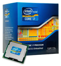 black friday i7 laptop deals the cheapest intel 6th gen core i7 laptop deals