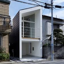 japanese small house design minimalisthouse co