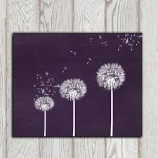 Personalized Wall Decor For Home Astonishing Purple Wall Art For Bedroom 87 On Personalized Wall