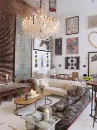 Decorating Ideas For Living Rooms With High Ceilings High Ceiling Wall Decor Ideas High Ceiling Wall Ideas Living Room