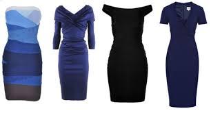 tips for dressing your hourglass figure u2022 fashion blog