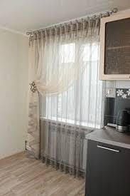 best 25 elegant curtains ideas on pinterest show curtain design