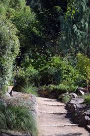 Raised Rock Garden by Inspiration From The Wpa Rock Garden Gardens For Goldens