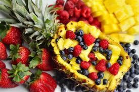 the coolest platter ideas veggie trays fruit trays