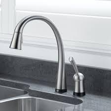 ivory kitchen faucet kitchen faucet delta diverter trim peerless kitchen faucet parts