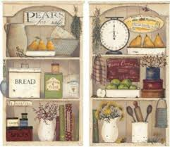 country wall decor ideas country kitchen wall decor kuyaroom