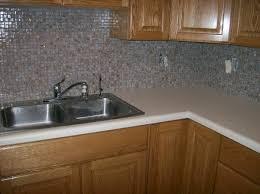 kitchen backsplash bathroom backsplash cheap backsplash tile