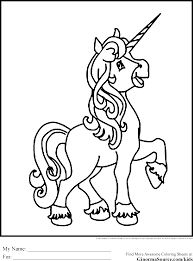 coloring pages 10 62 ginormasource kids