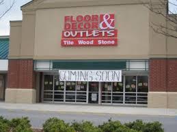 www floor and decor outlets com floor simple floor decor hours on flooringfloor and clearwater