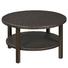 outdoor wood coffee table modern picnic table medium size of coffee outdoor coffee table