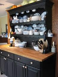 dr langton u0027s kitchen dresser from the kitchen dresser company