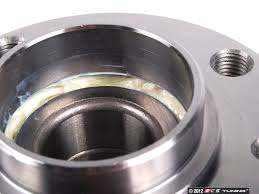 bmw e30 wheel bearing meyle 31211131297 front wheel hub bearing assembly priced each