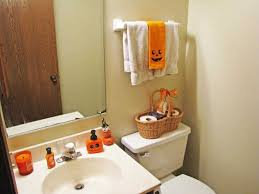 Halloween Monster House Bathroom For House Home Enchanting Easy Photos Home Halloween