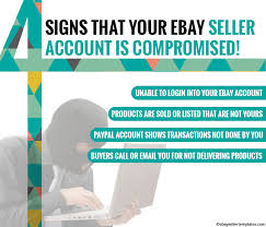ebay selling templates 28 images custom ebay listing solutions