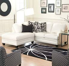 Small Space Sofa by Recliner Sectional Sofas Small Space Recliner Sofa For Small Space