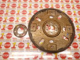 nissan altima oem parts used nissan altima flywheels flexplates u0026 parts for sale