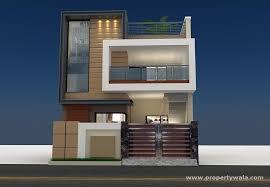 home interior design jalandhar 3 bedroom independent house for sale in new guru amardas nagar