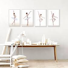 posters dancers promotion shop for promotional posters dancers on
