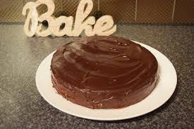 fodmap chocolate fudge cake recipe when tania talks
