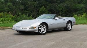 1996 corvette lt4 for sale 1996 ce convt lt4 6 speed 900 1996 corvette convertible