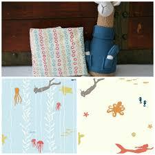 Organic Mini Crib Sheets by Mini Crib Fitted Sheet Size Creative Ideas Of Baby Cribs