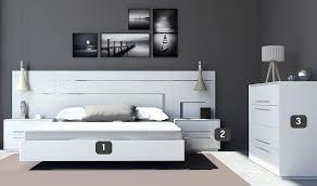 meuble chambre blanc laqué chambre chambre meuble blanc chambre meuble chambre meuble blanc