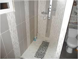 tile modern bathroom bathroom design white grey zen france copy