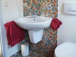 Schlafzimmer Komplett M Ax Haus Renovierung Mit Modernem Innenarchitektur Kühles Exklusive