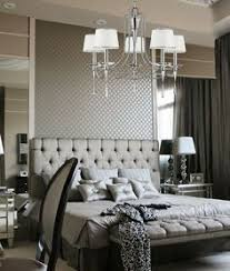 gray bedroom decorating ideas gray and beige master bedroom master bedroom retreat bedroom