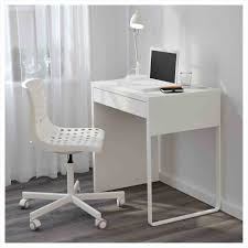 ikea hemnes desk hemnes desk with addon unit white stain hemnes ikea secretary