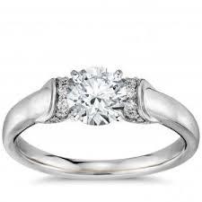 cheap unique engagement rings womens wedding ring set stacking rings modern engagement ring gold