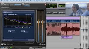 izotope mixing guide pro tools mixing a short film
