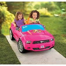 pink power wheels mustang power wheels 12v battery ride on ford mustang pink