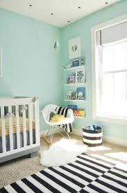 chambre bebe couleur une chambre bébé couleur mint naissances deco